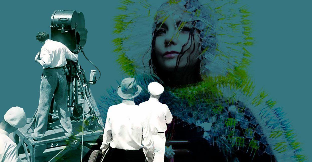 WeWearCulture: arte digitale - SGCOMMUNITY.it