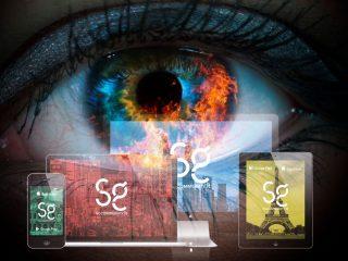 Visual Storytelling: la scatola di spinaci ideale per il tuo brand