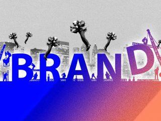 7 comandamenti per un logo aziendale... che funziona!