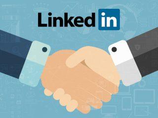 Quanto pensate di conoscere Linkedin?
